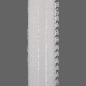 Velours elastiek met siliconen 50 1202