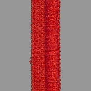 Picot elastiek 51 0802