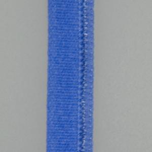 picot elastiek 51 0807