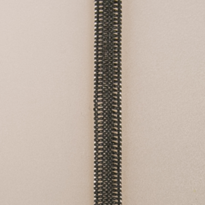 Plat elastiek 55 0503