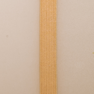Plat elastiek 55 0801