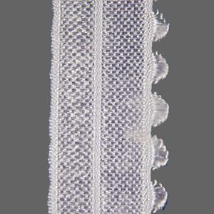 Vouw elastiek 58 1601