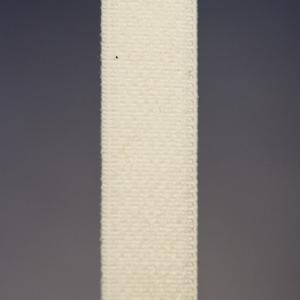 Schouderband 95 1002