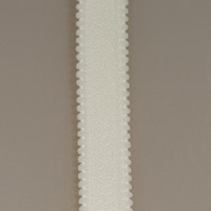 Schouderband 95 1007