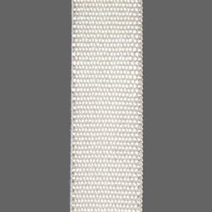 Schouderband 95 1009