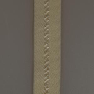 Schouderband 95 1010