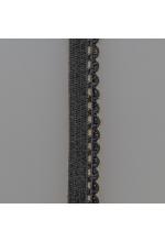Picot elastiek 51 0804