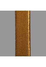 Picot elastiek 51 1002