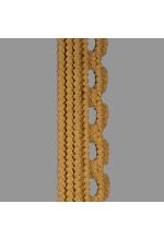 Picot elastiek 51 1001