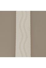 Plat elastiek 55 2001-White 11 0000