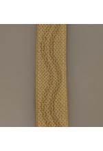 Plat elastiek 55 2001-Taffy Beige 16 0940