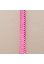 Decollete elastiek 56 0301