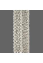 Vouw elastiek 58 1201-Egret White 11 0103