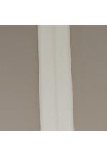 Vouw elastiek 58 1203