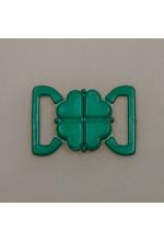 Bikinisluiting 94 1301-Ultramarine Green 18 5338