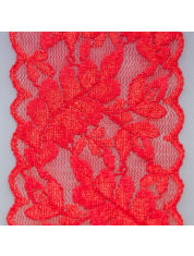 30 5501-Chinese Red 18 1663