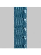 Velours elastiek 50 0805