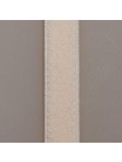 Velours elastiek 50 0901-Bleached Apricot 12 0917