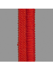 Picot elastiek 51 0802-Barberry Red 18 1760