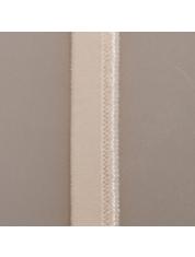 picot elastiek 51 0807-Tender Peach 12 0912
