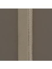 picot elastiek 51 0807-Ginger Snap Taupe 17 1418