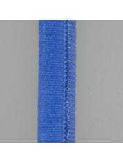 picot elastiek 51 0807-Blue Bonnet 17 3936