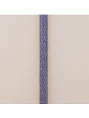 Plat elastiek 55 0301-Nightshadow Blue Pruple 19 3919