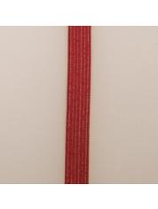 Plat elastiek 55 0601