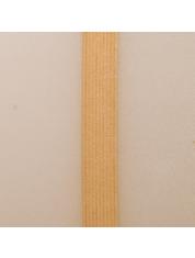 Plat elastiek 55 0801-Tawny Birch Camel 17 1225