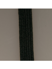 Plat elastiek 55 1001