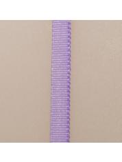 Decollete elastiek 56 0301-Lavender Lila 15 3817
