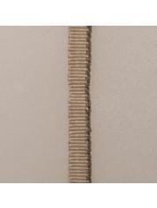 Decollete elastiek 56 0301-Ginger Snap Taupe 17 1418
