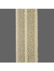 Vouw elastiek 58 1201-Whisper White 11 0701
