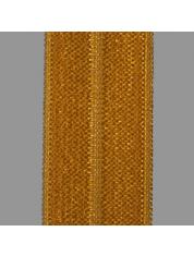 Vouw elastiek 58 2001-Vibrant Orange 16 1364