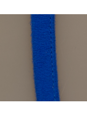 Beugelband 60 1001-Strong Blue 18 4051