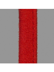 Beugelband 60 1001-Scarlet Red 19 1760