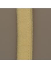 Beugelband 60 1201-Cornhusk Yellow 12 0714