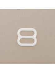 Achtjes 91 0801-White 11 0000