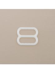 Achtjes 91 1001-White 11 0000
