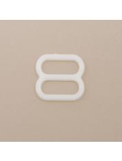 Achtjes 91 1002-White 11 0000