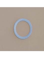 Oogjes 92 1205-Lavender Lustre Blue 16 3920