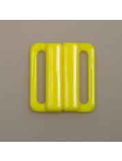Bikinisluiting 94 2003-Blazing Yellow 12 0643