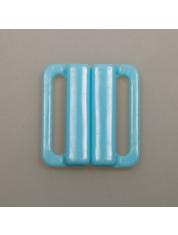 Bikinisluiting 94 2003-Petit four Blue 14 4516