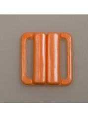 Bikinisluiting 94 2003-Vibrant Orange 16 1364