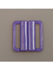 Bikinisluiting 94 2003-Amethyst Orchid Purple 17 3628