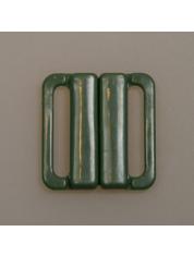 Bikinisluiting 94 2003-Bronze Green 18 0317