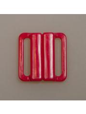 Bikinisluiting 94 2003-Tomato Red 18 1660
