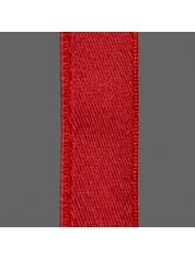 Schouderband 95 1002-Rio Red 19 1656