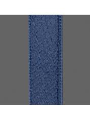 Schouderband 95 1002-Dark Blue 19 4035
