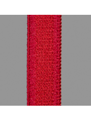 Schouderband 95 1003-Chili Pepper Red 19 1557